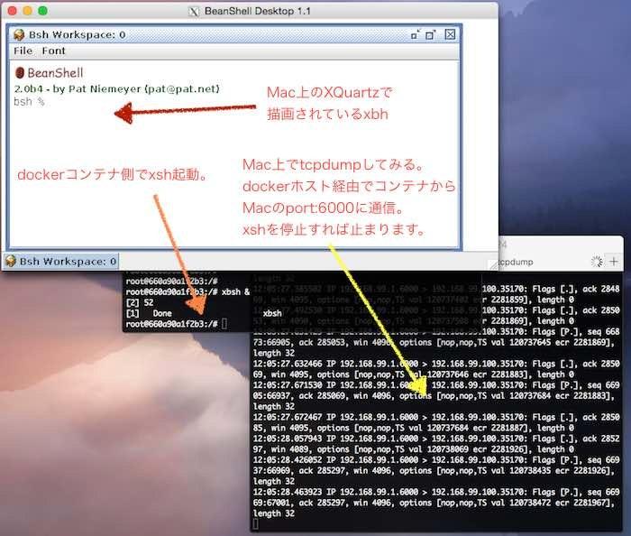 xserve-and-client-on-docker.jpg