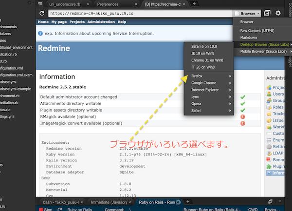 cloud9-browser.png