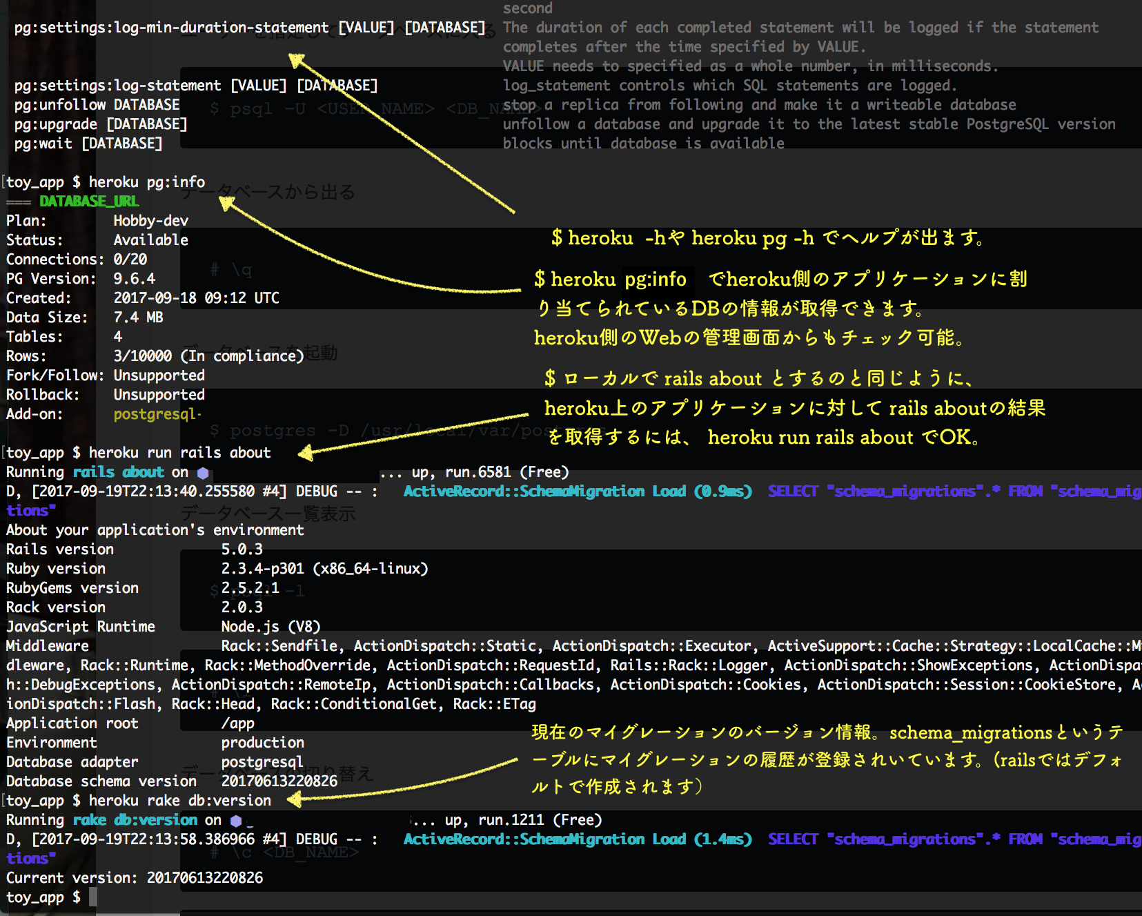 sample-heroku-command.png