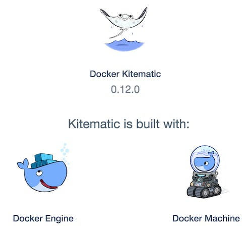 kitematic-and-docker.png