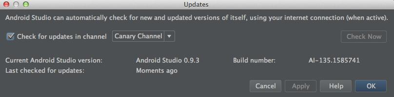 studio_update_4.png
