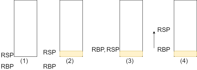 rbpp.png