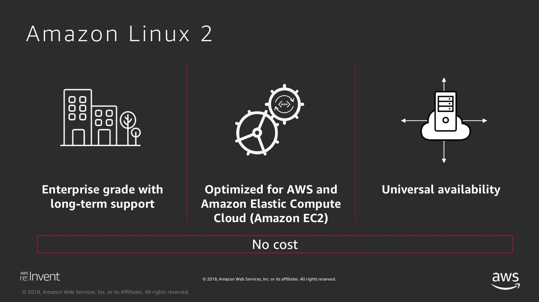 amazon-linux-2.jpg
