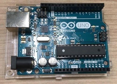 arduino_uno_r3