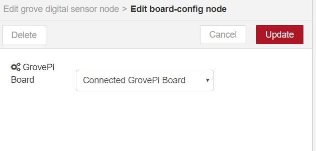 sensorboard_grovepi.PNG