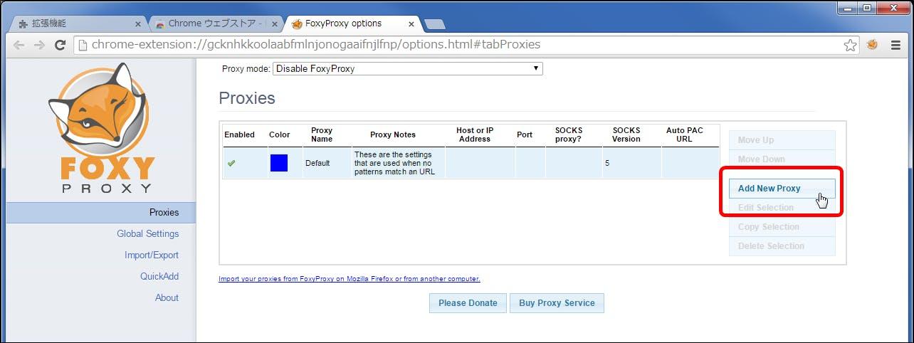 sectestingzap.FoxyProxy-to-Chrome..20150105.0396.AddNewProxy.png