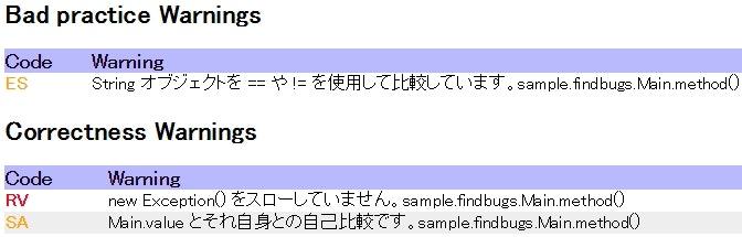 findbugs.jpg