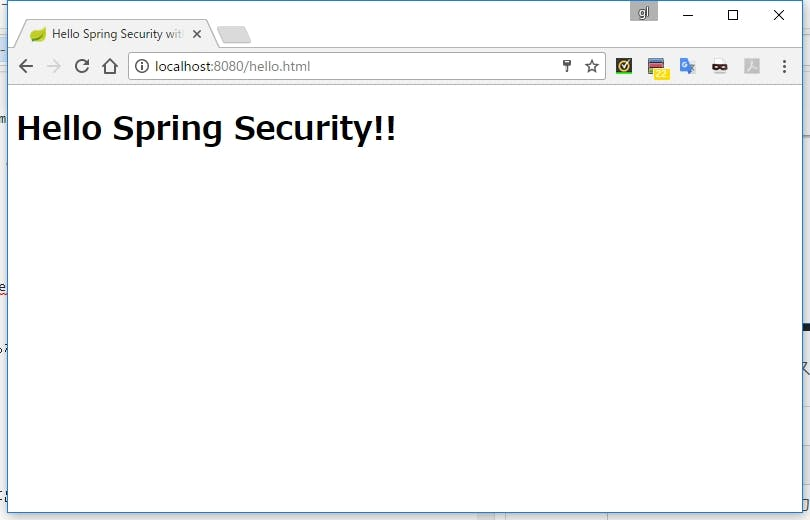 spring-boot-security.jpg
