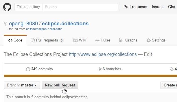 create_pull_request.jpg