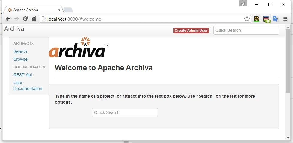 apache_archiva.jpg