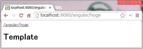 angularjs.JPG