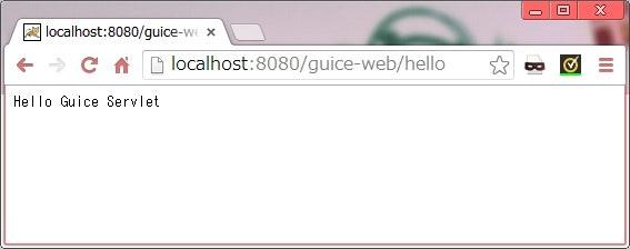 guice-web.jpg
