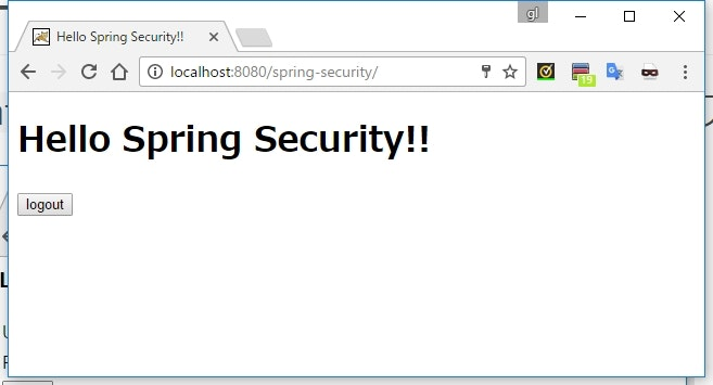 spring-security.jpg