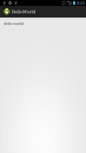 実機上でHelloWorld.jpg