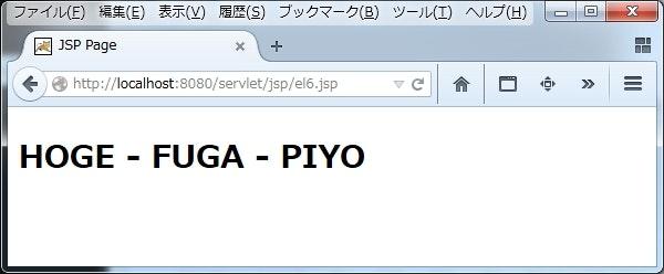 javaee-servlet.JPG