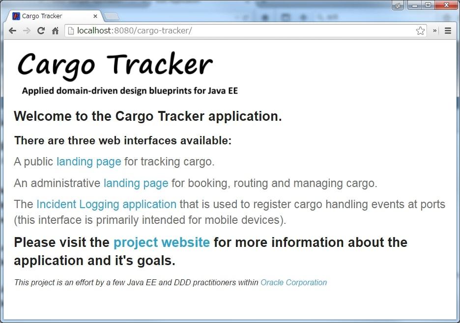 cargo-tracker.JPG