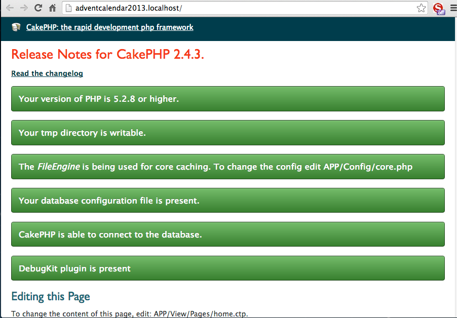 CakePHP__the_rapid_development_php_framework__Home-3.png