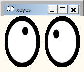 09.xeyes.png