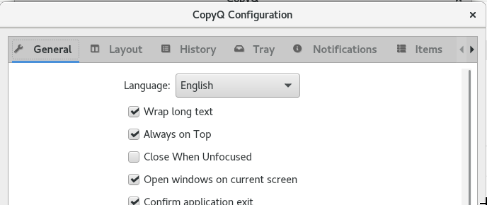 copyq_3.png