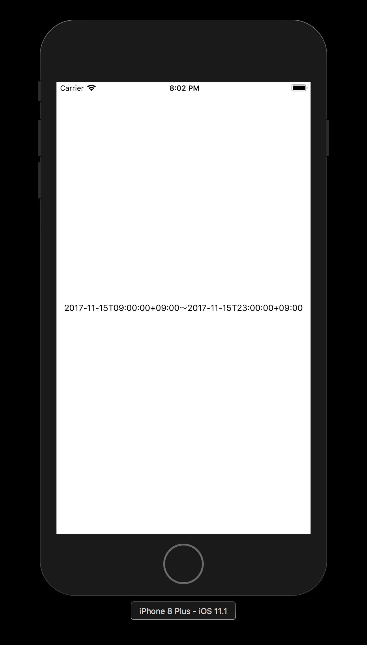 Screen Shot 2017-11-15 at 20.02.26.png