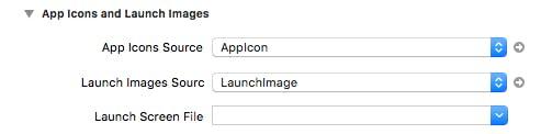 launchimage.png