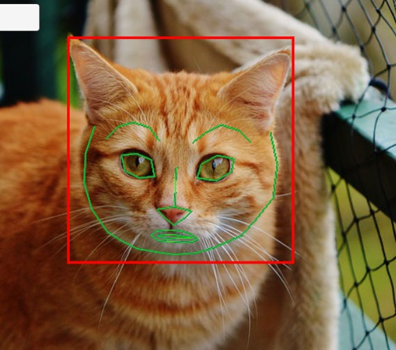 QiitaDlibFLD_sample2.jpg