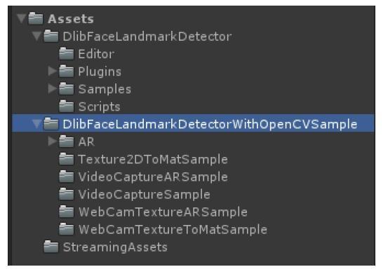 QiitaDlibFLD_setup3.jpg