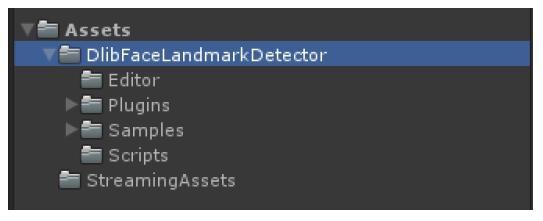 QiitaDlibFLD_setup2.jpg