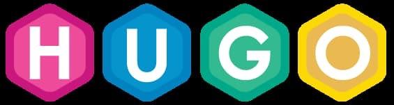 hugo-logo.jpg