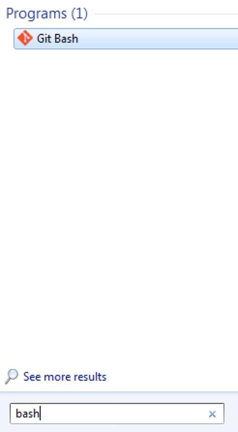 スクリーンショット 2015-01-14 11.19.33 PM.png