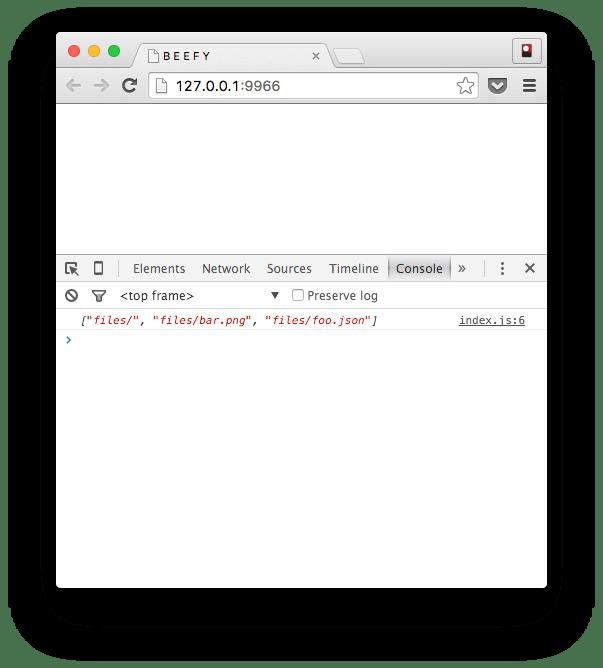 zlibjsのUnzipを使用してブラウザ上でzipファイルを展開する - Qiita