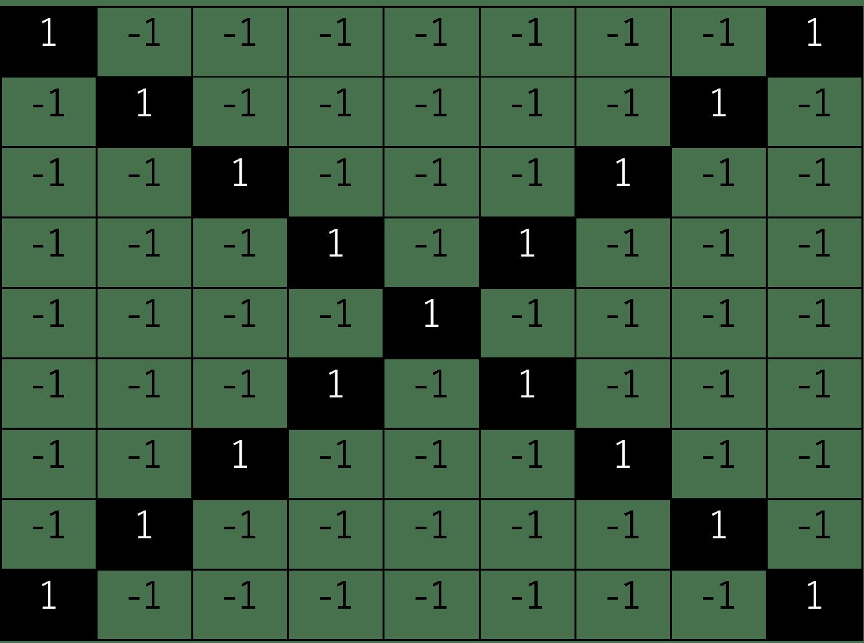 cross_5.png