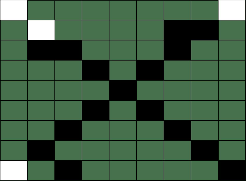 cross_2.png