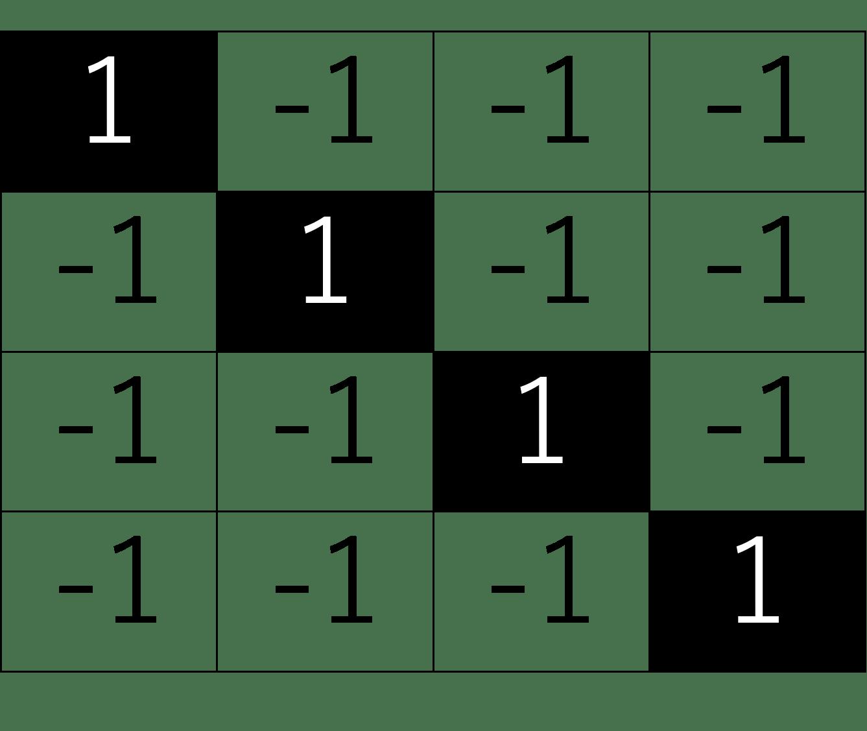 cross_6.png
