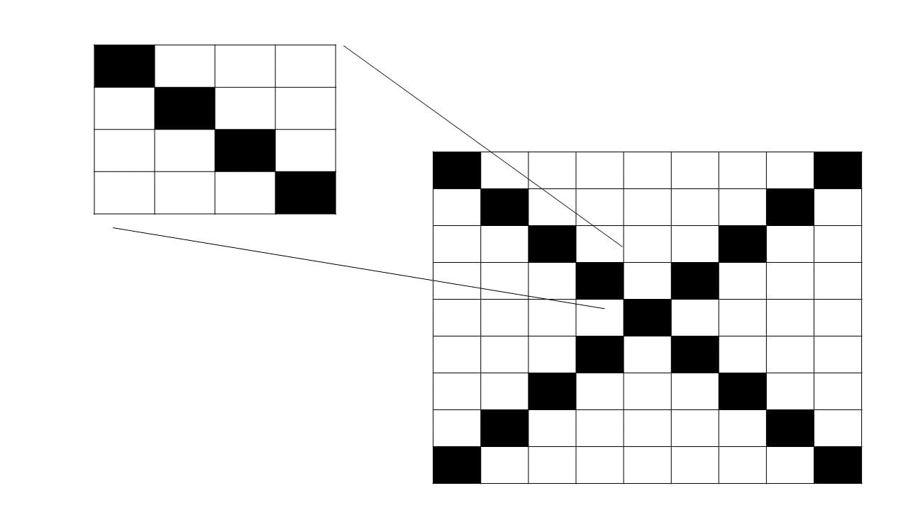 cross_4.png