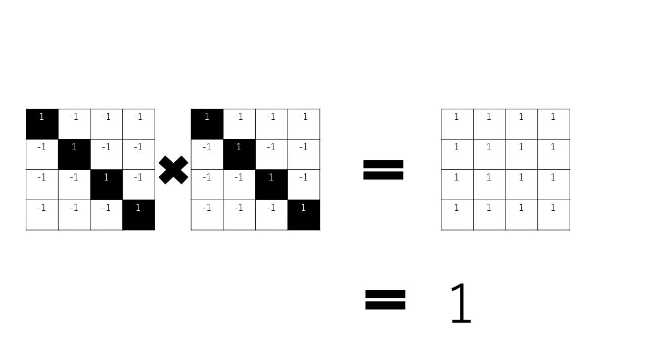 cross_8.png