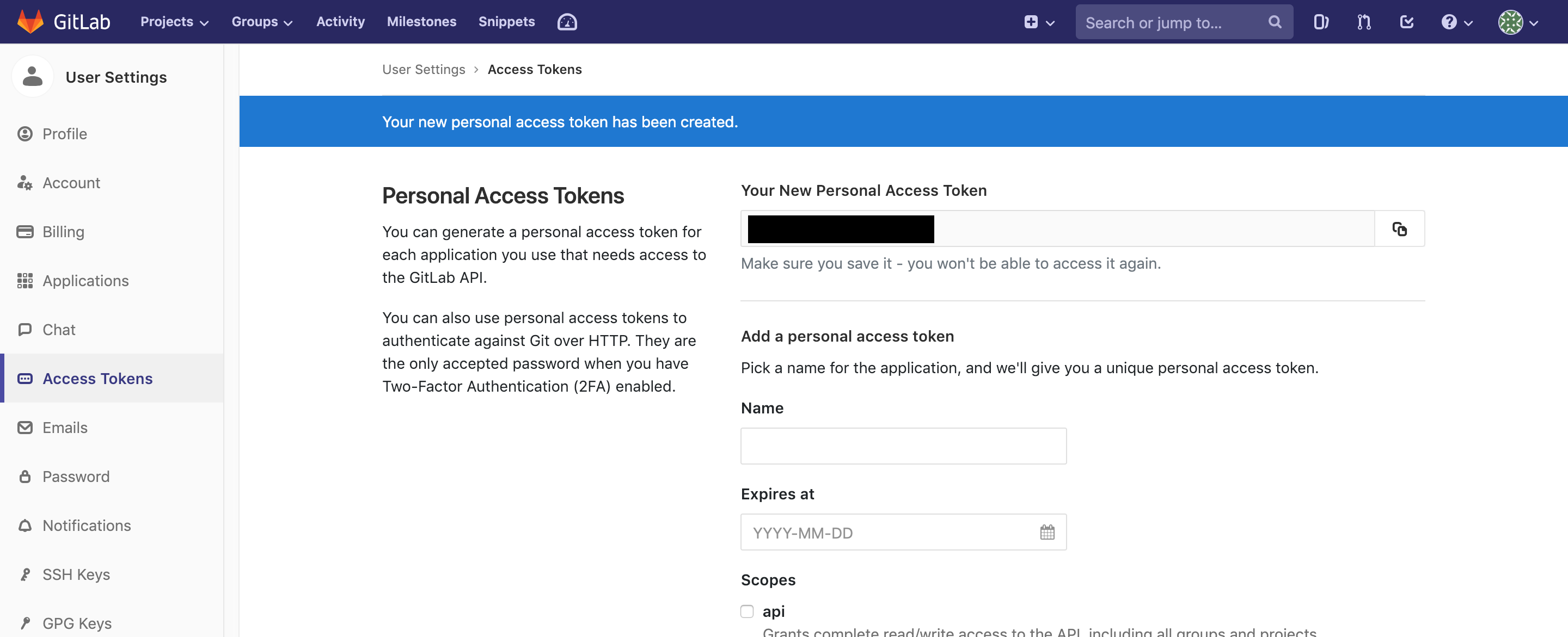 screencapture-gitlab-profile-personal_access_tokens-2019-01-16-05_47_29.png