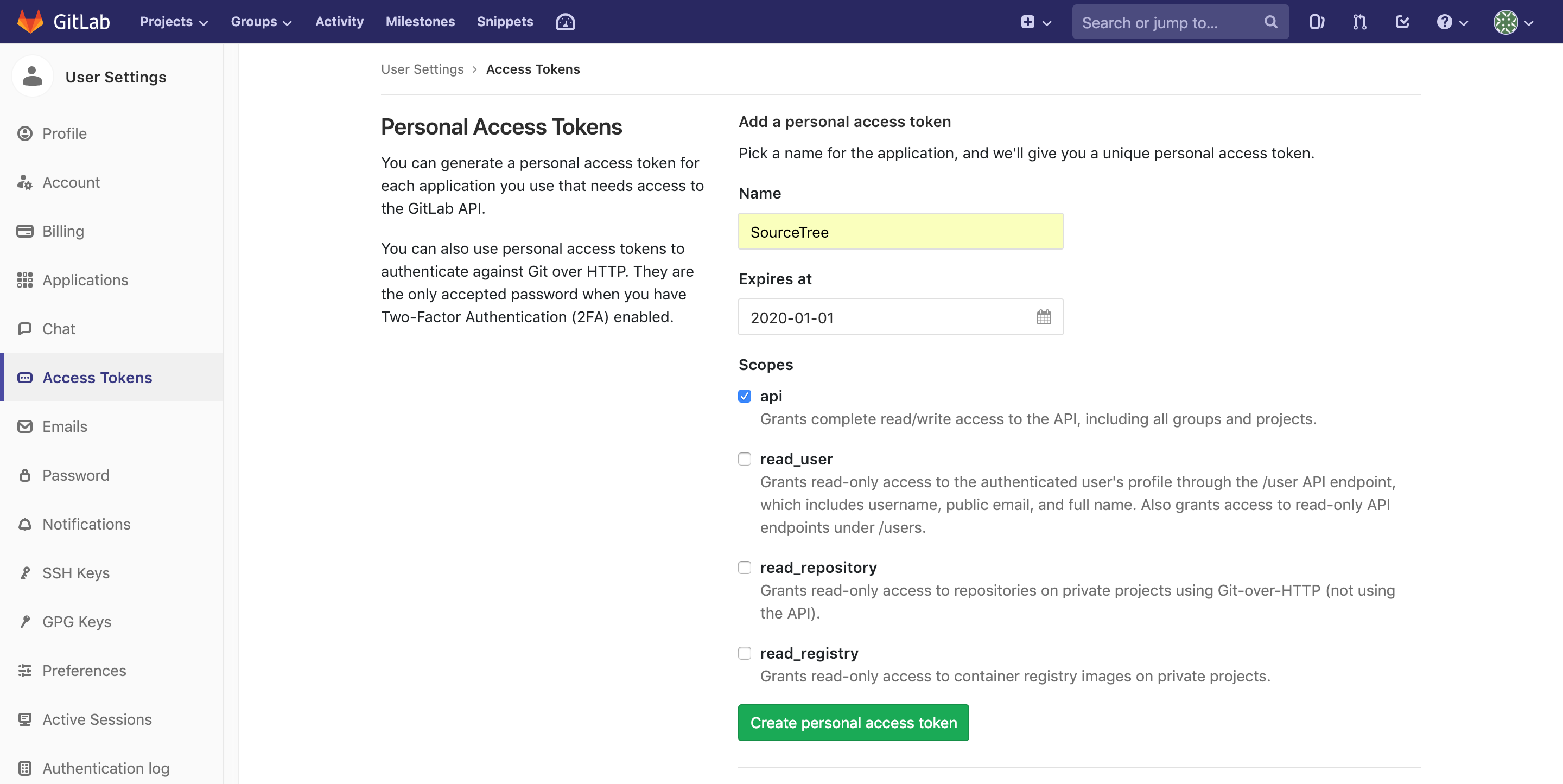 screencapture-gitlab-profile-personal_access_tokens-2019-01-16-05_45_33.png