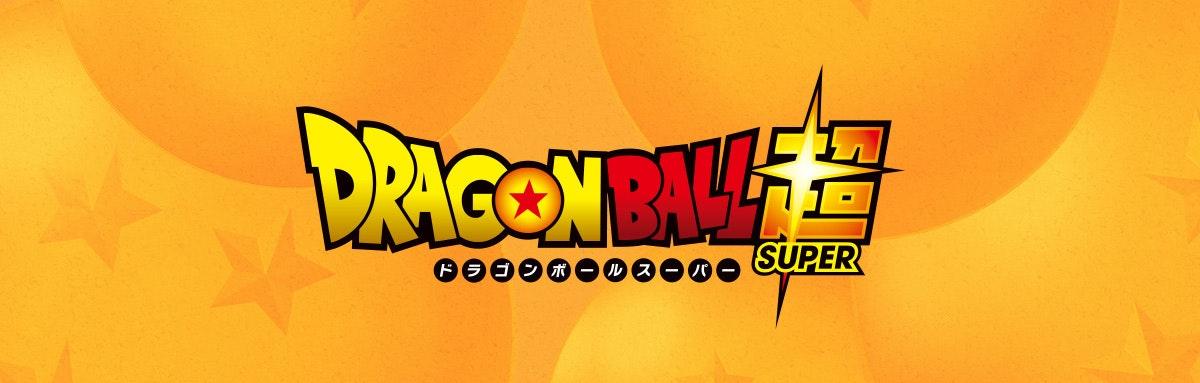 ドラゴンボール.jpg