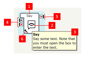 tutorial2.png