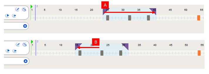 edit-timeline-move.png