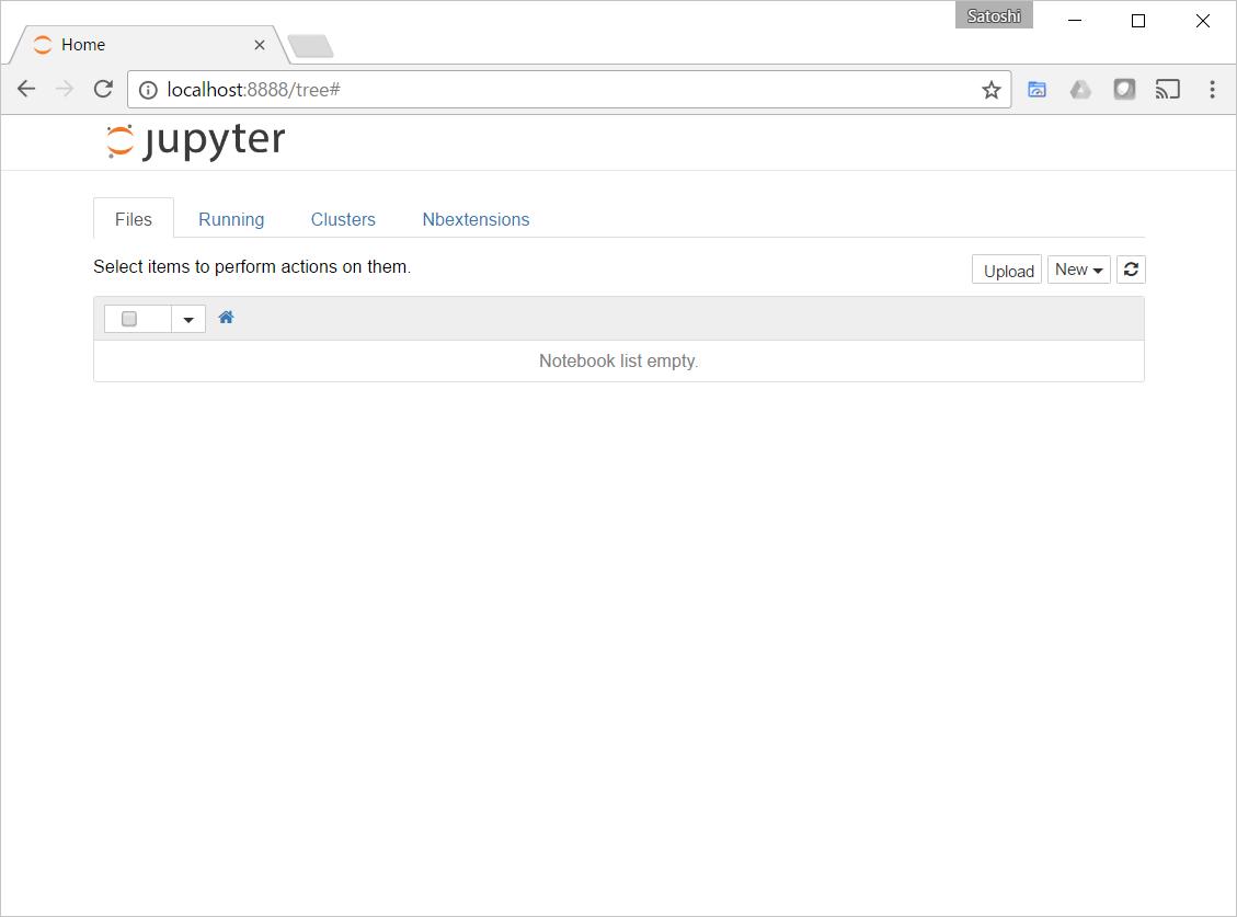 jupyter-web.png