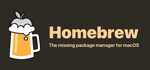 homebrew-social-card.jpg