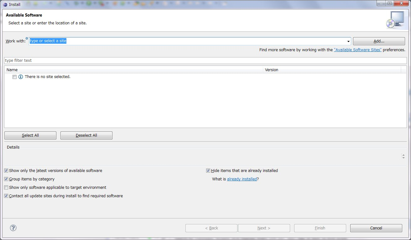 installsoftware.png