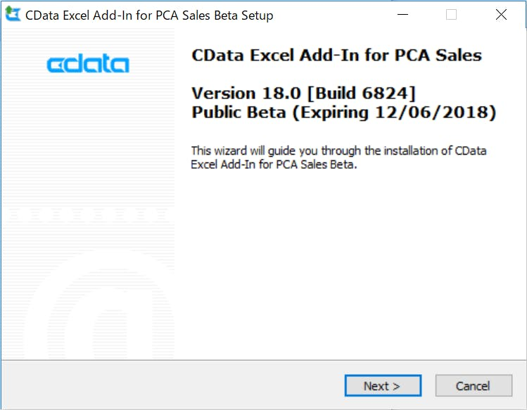 PCAExcelAddinInstall.png