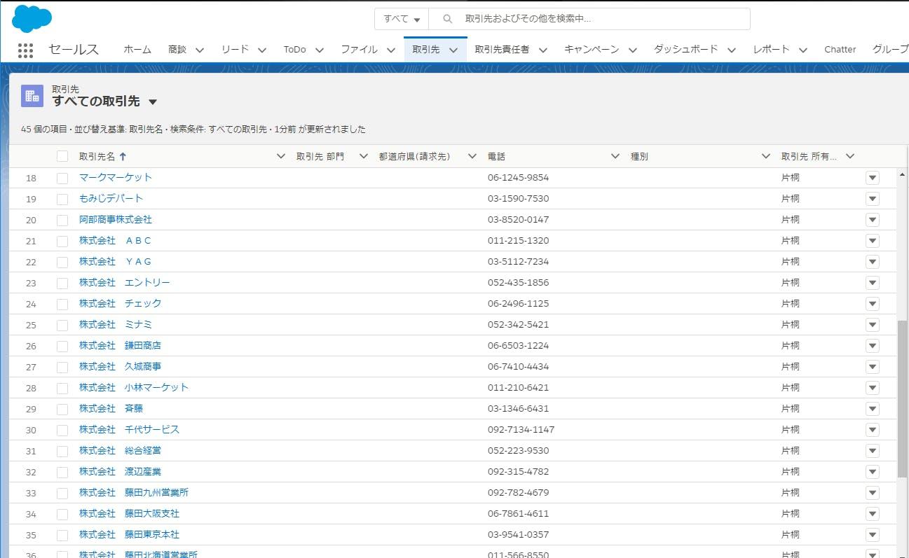SalesforceCloud.PNG