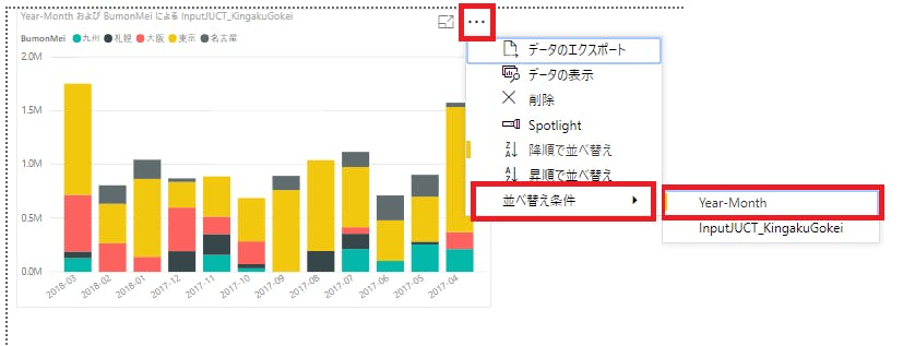 visualize1_sort.PNG
