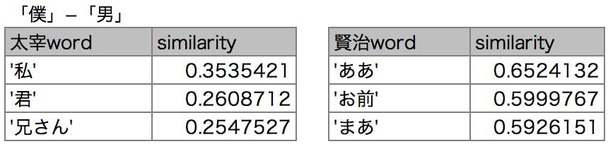 13_me_man.png