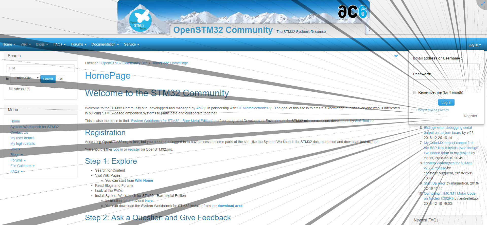 FireShot Capture 7 - OpenSTM32 Community Site I HomePage - http___www.openstm32.org_HomePage-min (1).png