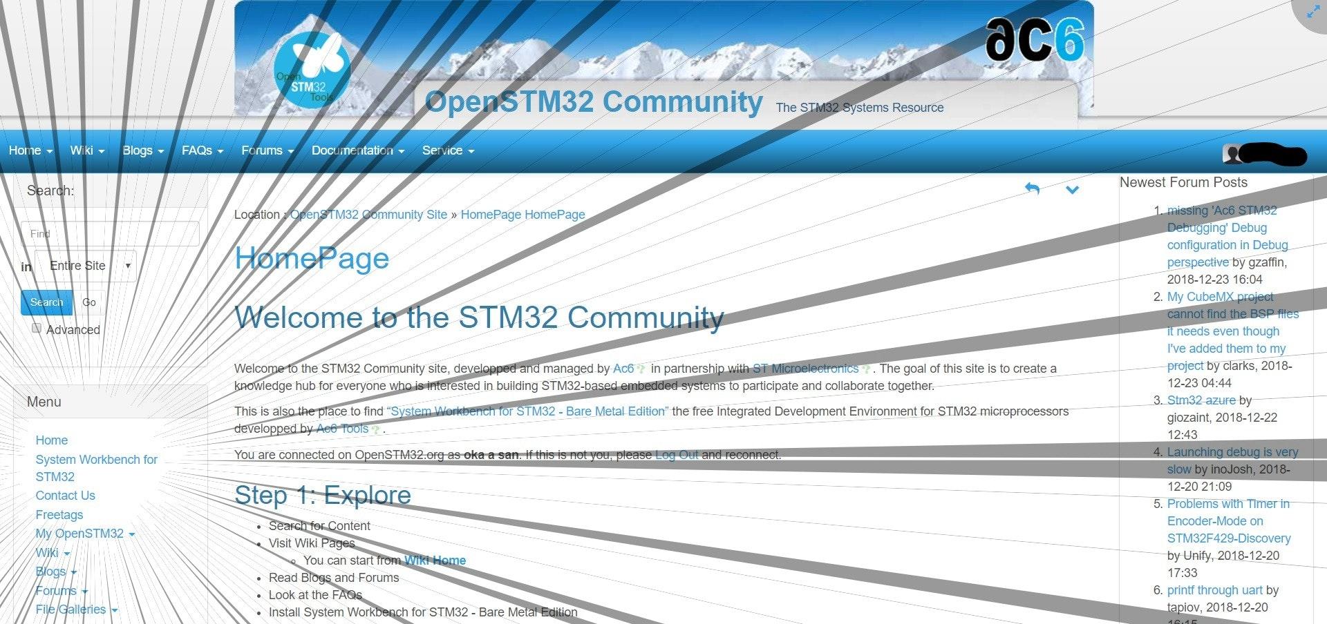 FireShot Capture 6 - OpenSTM32 Community Site I HomePage - http___www.openstm32.org_HomePage_LI.jpg